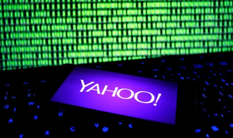 Yahoo Hack Worse Than Expected