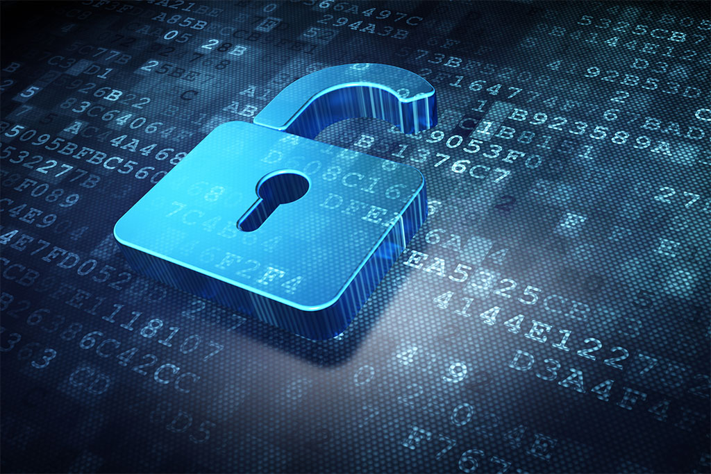 """The """"Less is More"""" Approach To Computer Security"""