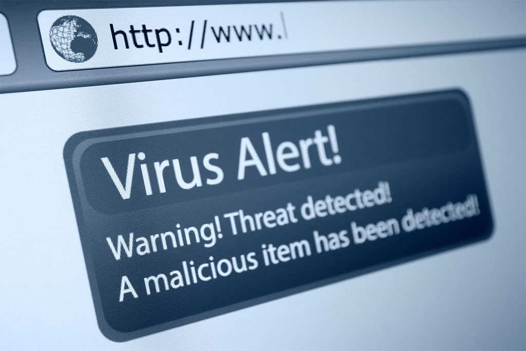 """Viruses, Trojans and Hackers: The """"Not Me"""" Factor"""