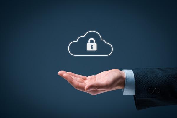 Cloud-Services_01