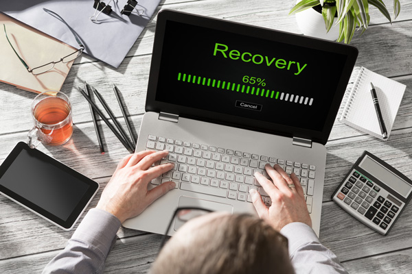 Disaster-Recovery-Solutions_01