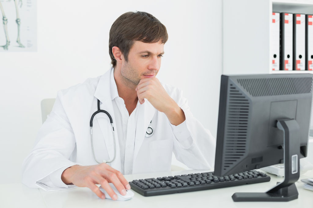 How HIPAA-Compliant Logging Can Save You