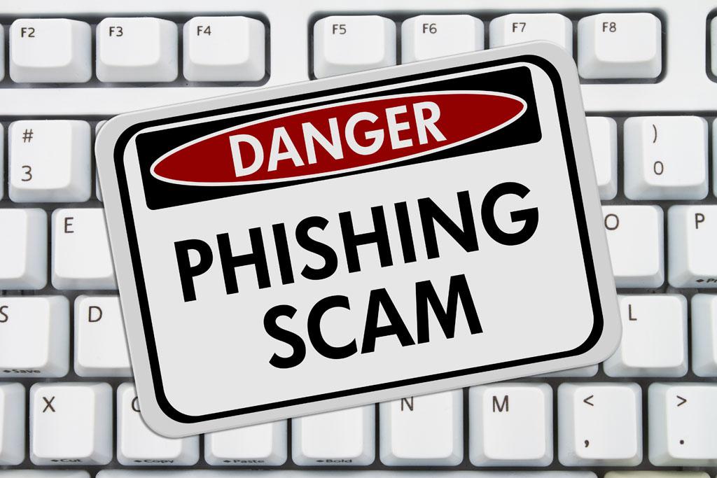What's after Phishing? Vishing and Smishing!