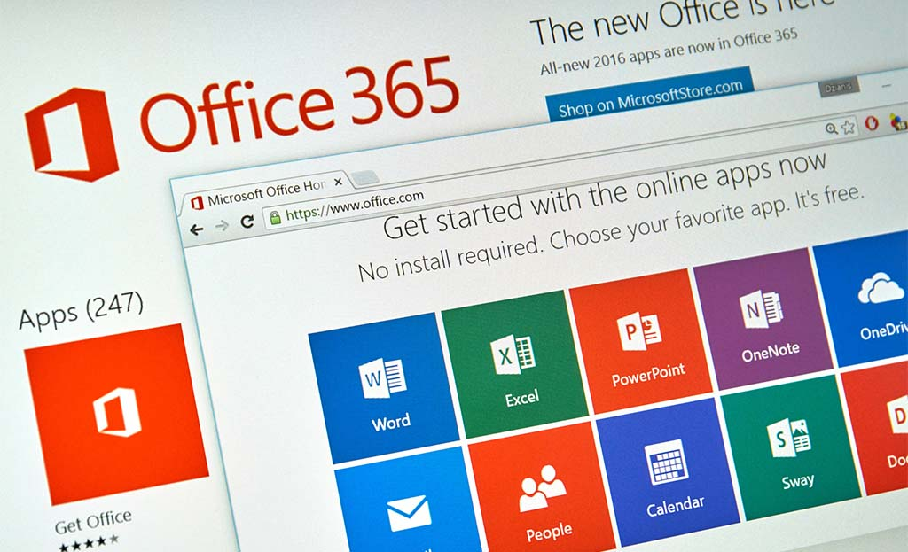 Office 365 Hack Attack – Are you at Risk?