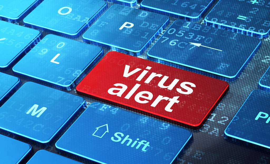 Fileless and Zero-Day Attacks