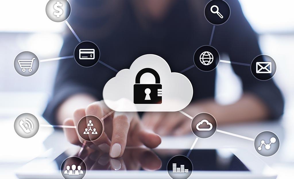 Why Full Disk Encryption Isn't Enough
