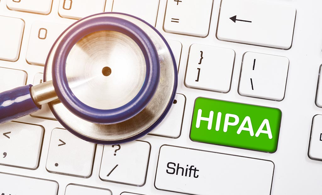 Do You Need a HIPAA Assessment?
