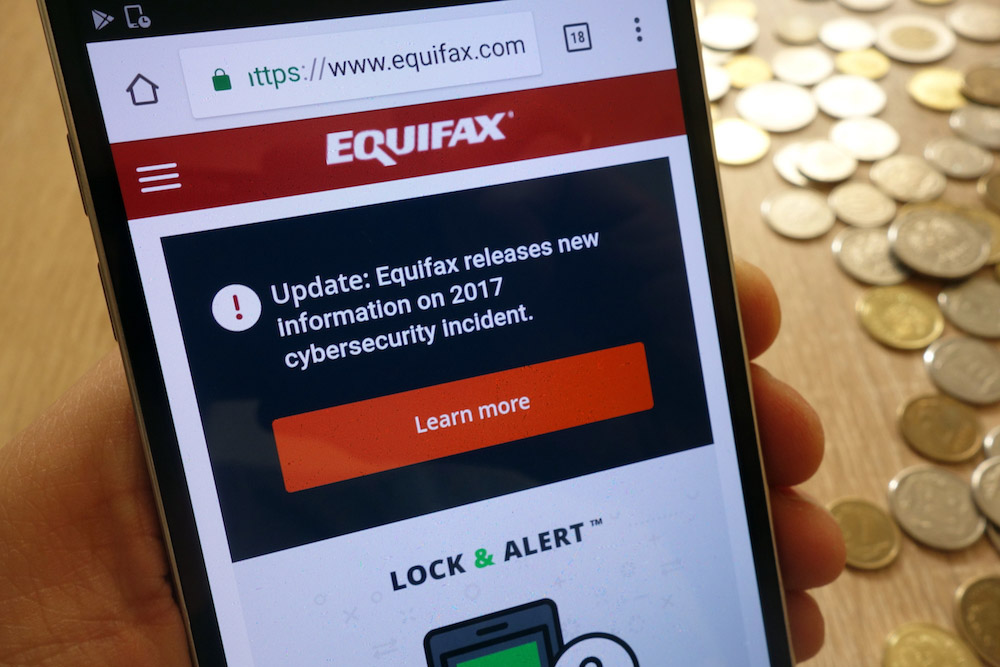 Equifax Breach and Settlement: What Equifax Did Right