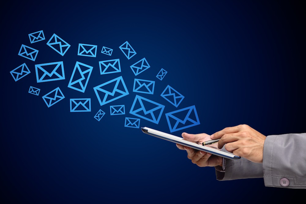 Defending Against Email Security Threats
