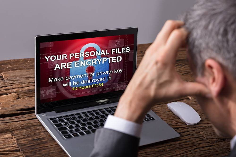What Does Ransomware Cost?