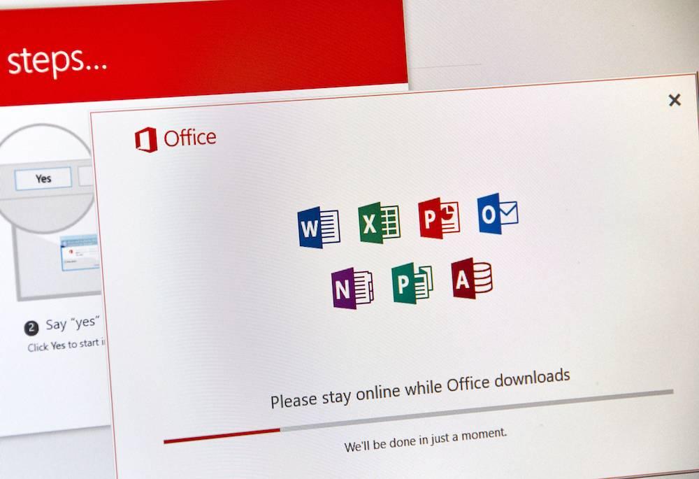 Office 365 Phishing Kit Targets C-Level